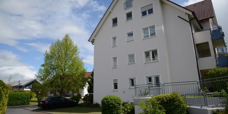 Außen Sigmaringen verkaufen 5