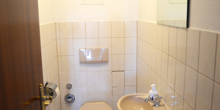 Vier Zimmer Wohnung Bitz zu verkaufen 11