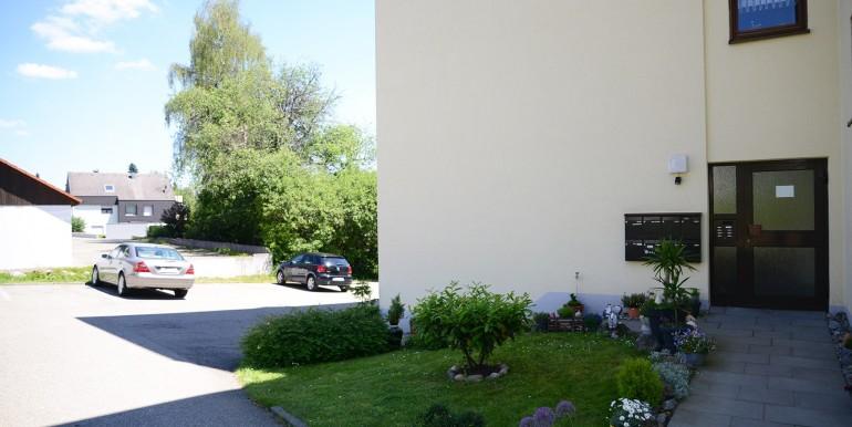 Immobilienmakler Albstadt Ebingen,Wohnung Bitz zu verkaufen