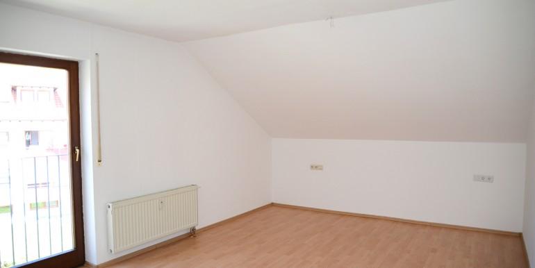 Vier Zimmer Wohnung Bitz zu verkaufen 2