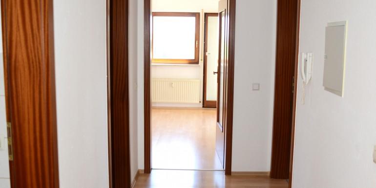 Vier Zimmer Wohnung Bitz zu verkaufen 6 1