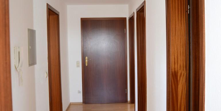 Vier Zimmer Wohnung Bitz zu verkaufen 6