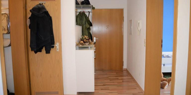 Wohnung Sigmaringen verkaufen 10