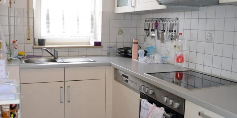 Wohnung Sigmaringen verkaufen 11