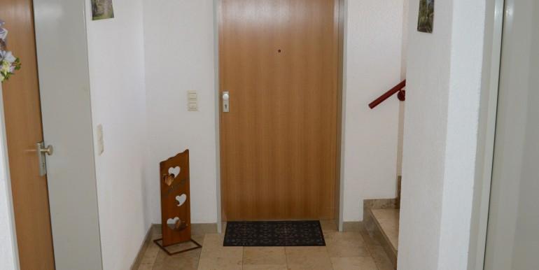 Wohnung Sigmaringen verkaufen 14