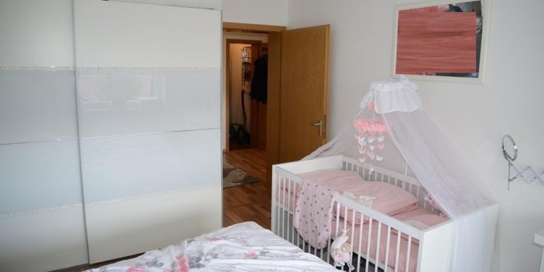Wohnung Sigmaringen verkaufen 6
