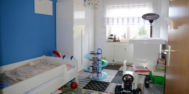 Wohnung Sigmaringen verkaufen 7