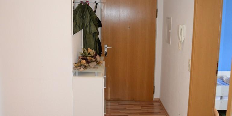 Wohnung Sigmaringen verkaufen 9