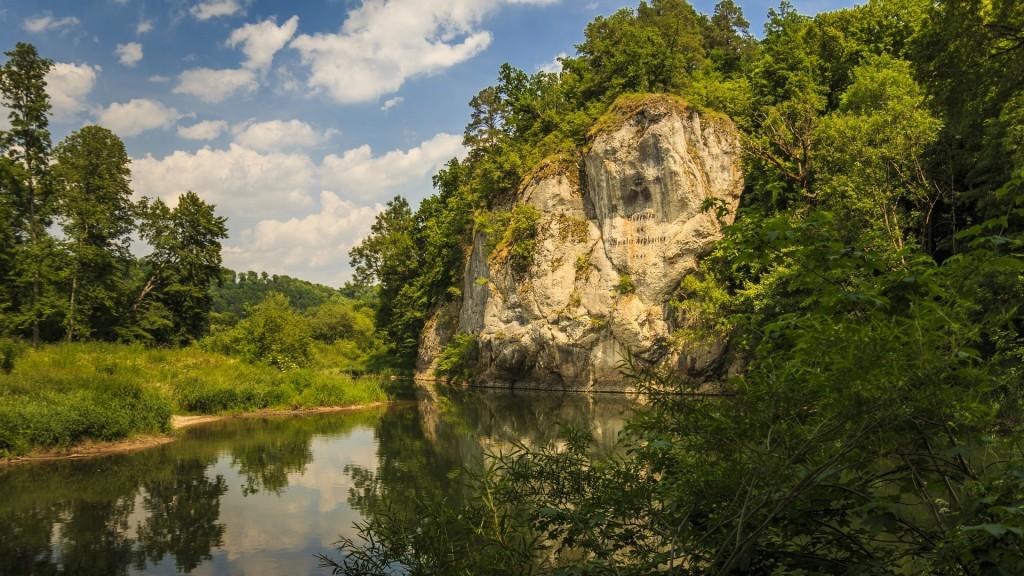 Donau, Immobilienmakler Sigmaringen