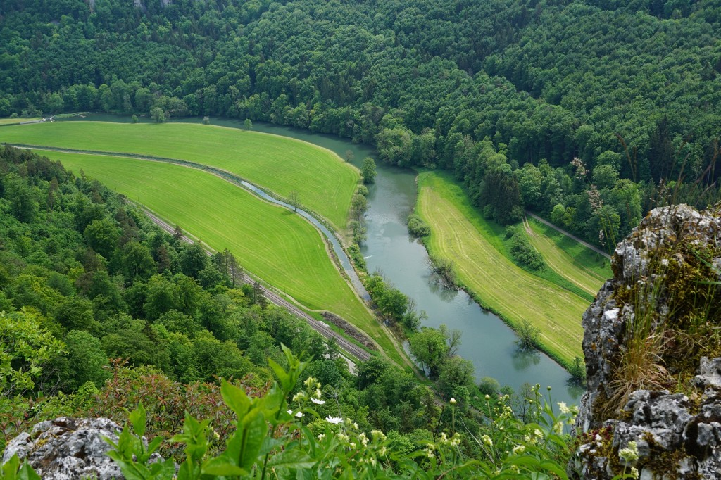 Donautal, Immobilienmakler Sigmaringen