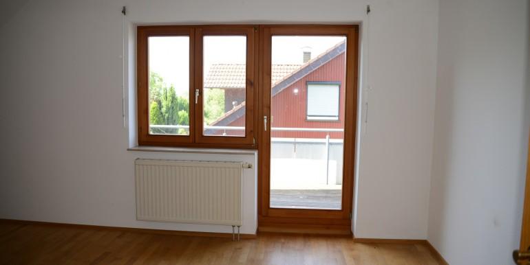 11 Haus Frickingen kaufen