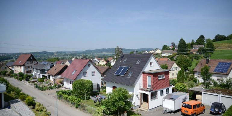 15 Haus Frickingen kaufen