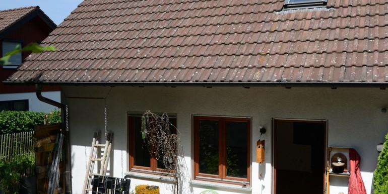 25 Haus Frickingen kaufen