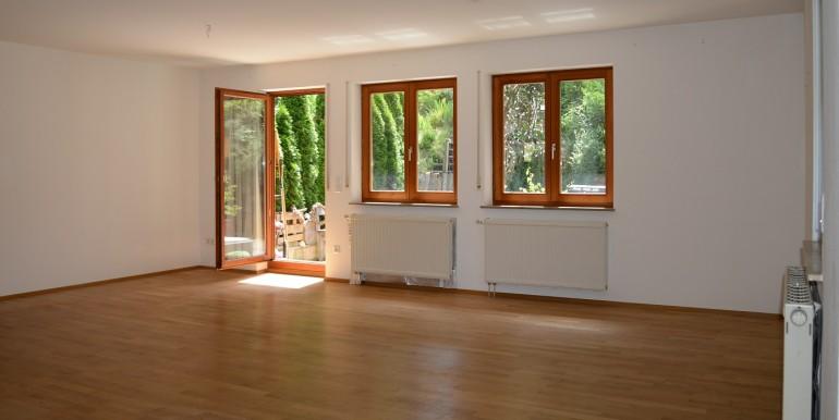 6 Haus Frickingen kaufen