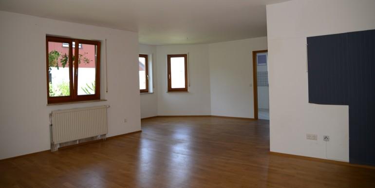 8 Haus Frickingen kaufen