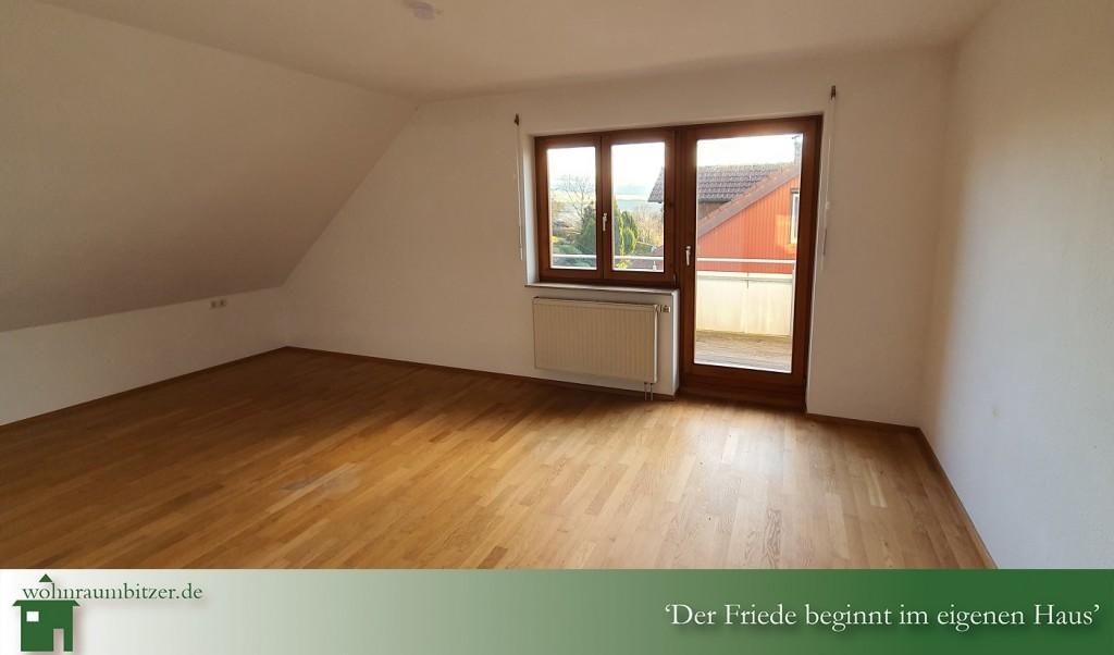 Bodensee Frickingen Haus kaufen