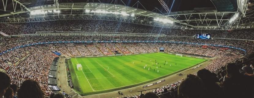 Fellbacher Wohninvest kaufen Stadionnamen