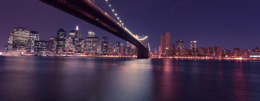 New York Jeff Bezos kauft Wohnungen