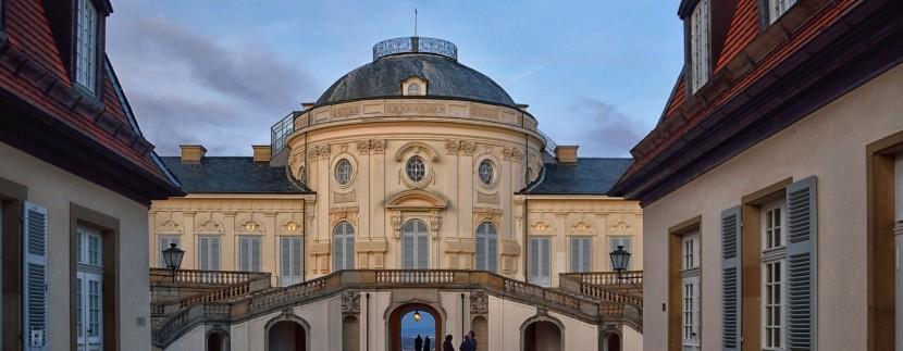Stuttgarts Wohnnebenkosten sinken