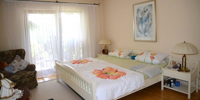 37 Nesselwangen Haus kaufen
