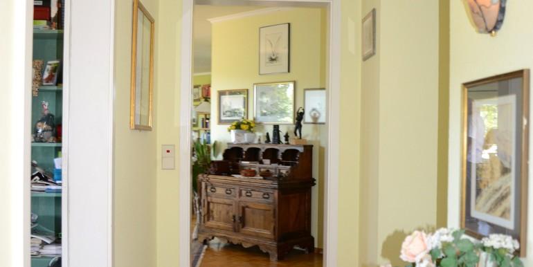 39 Nesselwangen Haus kaufen