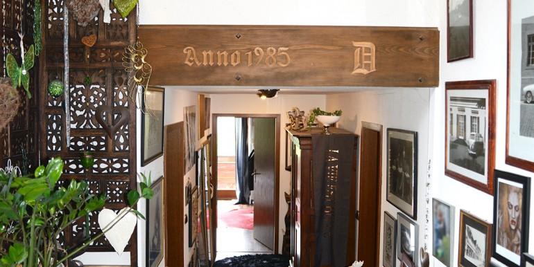 4 Zimmer Wohnung Pfeffingen kaufen 11
