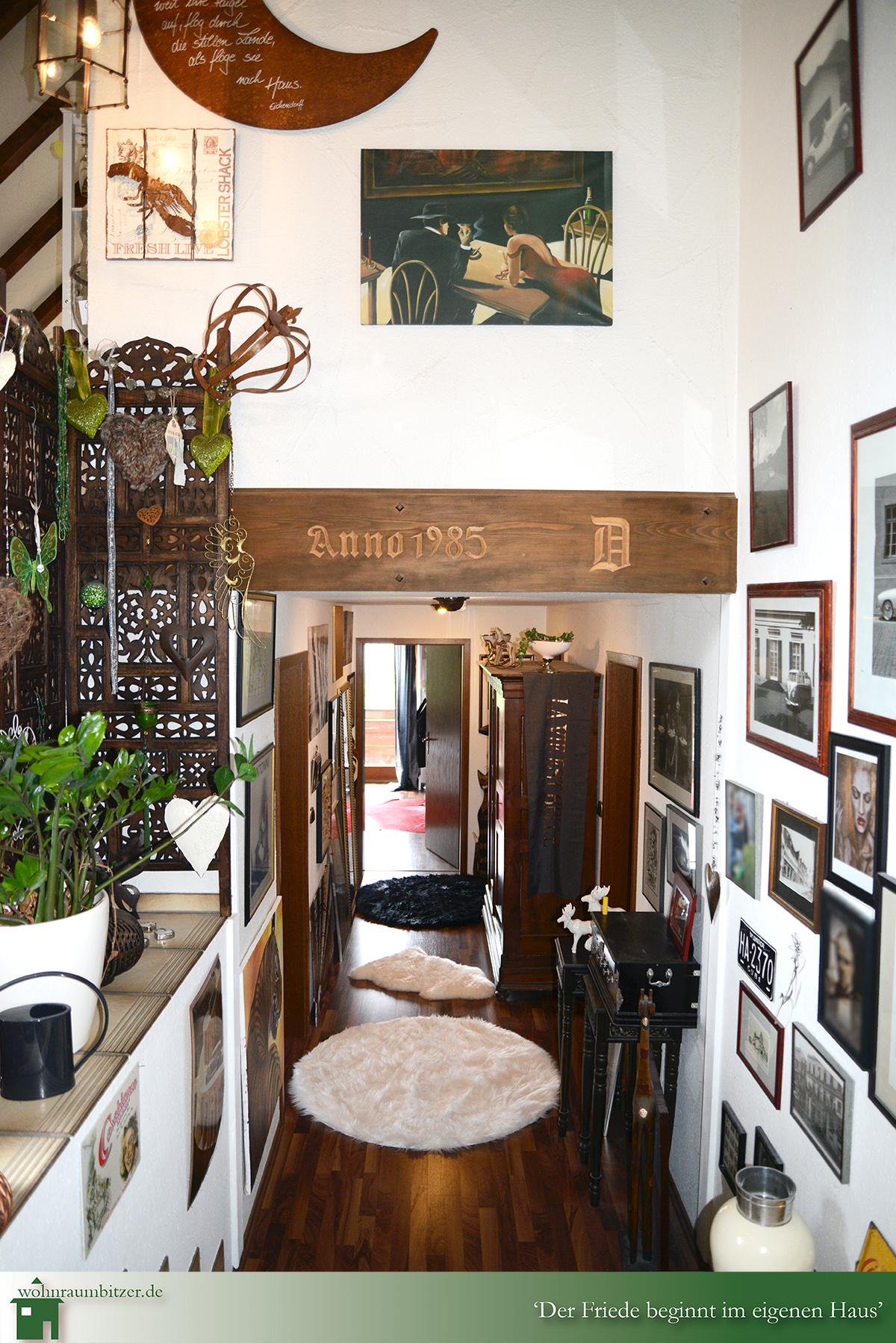Albstadt Wohnung Kaufen
