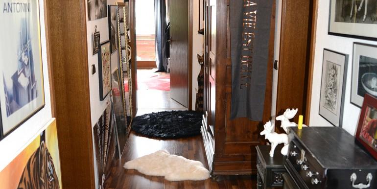 4 Zimmer Wohnung Pfeffingen kaufen 13