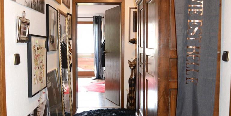 4 Zimmer Wohnung Pfeffingen kaufen 14