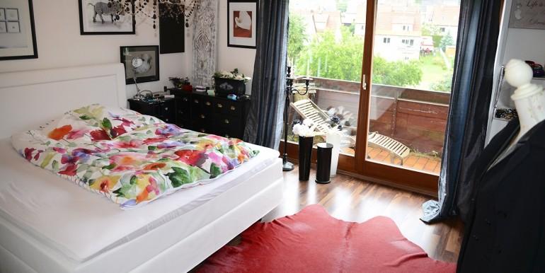4 Zimmer Wohnung Pfeffingen kaufen 16