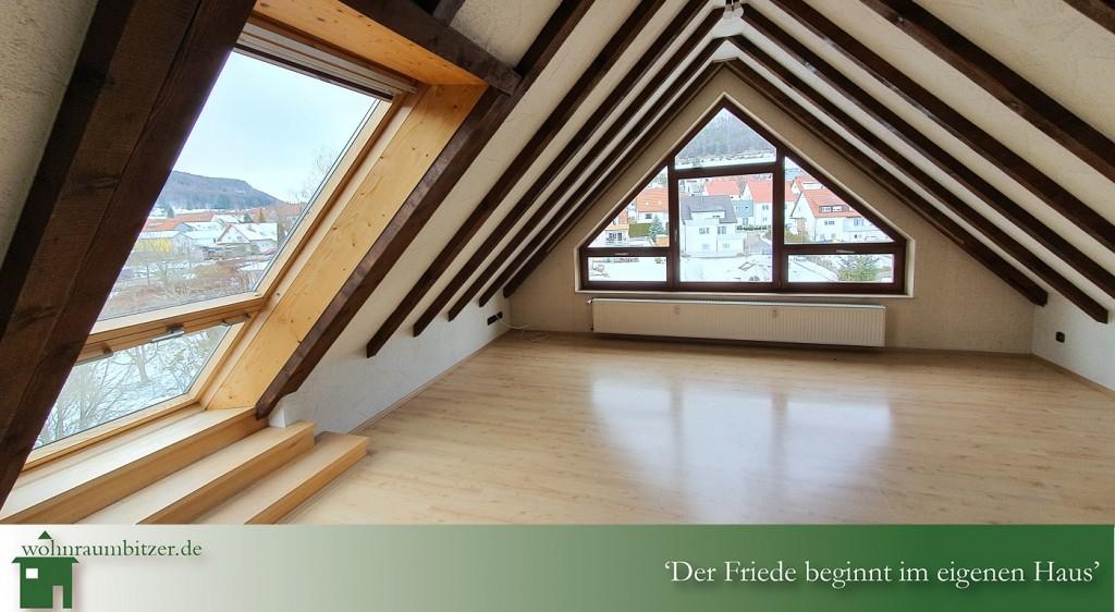 Haus Wohnung verkaufen,wohnraumbitzer.de