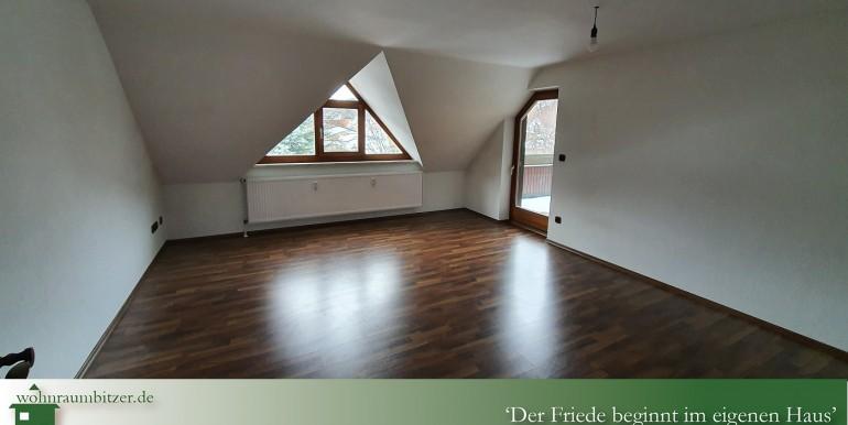4 Zimmer Wohnung Pfeffingen kaufen 5