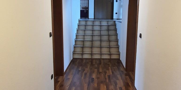 4 Zimmer Wohnung Pfeffingen kaufen 6