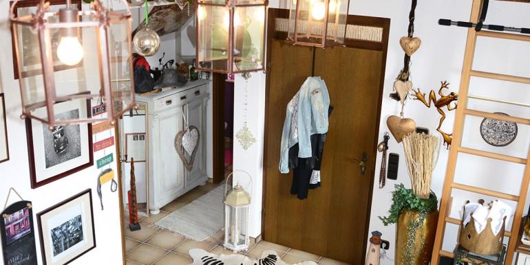 4 Zimmer Wohnung Pfeffingen kaufen 9