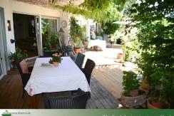 Bodensee Haus Nesselwangen kaufen