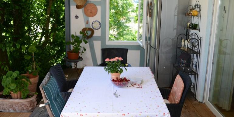 Nesselwangen Haus kaufen 2