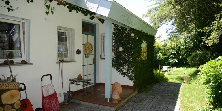 Nesselwangen Haus kaufen 8