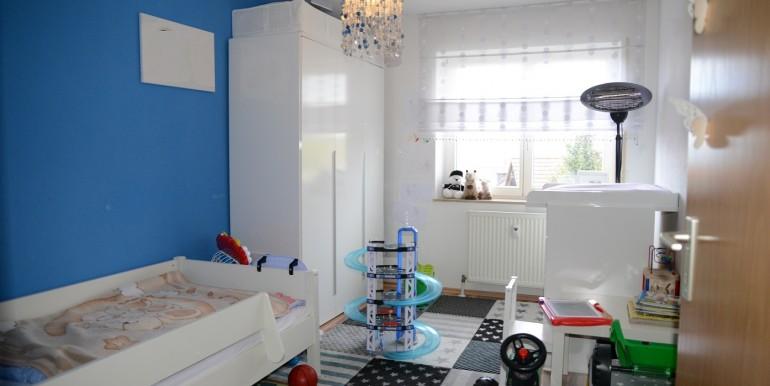 Wohnung Sigmaringen vermieten 2