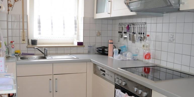 Wohnung Sigmaringen vermieten 3