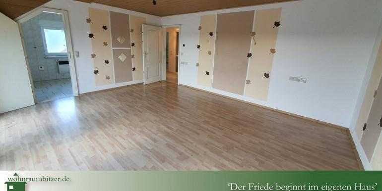 Haus Heinstetten zu verkaufen 10