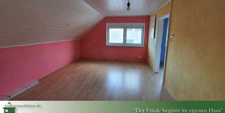 Haus Heinstetten zu verkaufen 15