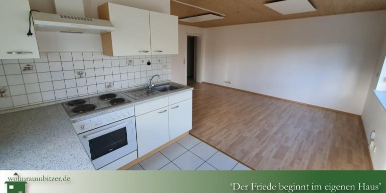 Haus Heinstetten zu verkaufen 21