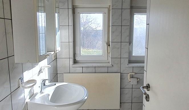 Haus Heinstetten zu verkaufen 23