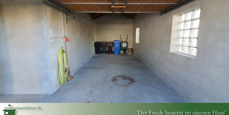 Haus Heinstetten zu verkaufen 26