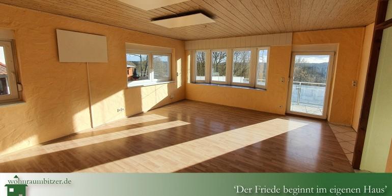 Haus Heinstetten zu verkaufen 4