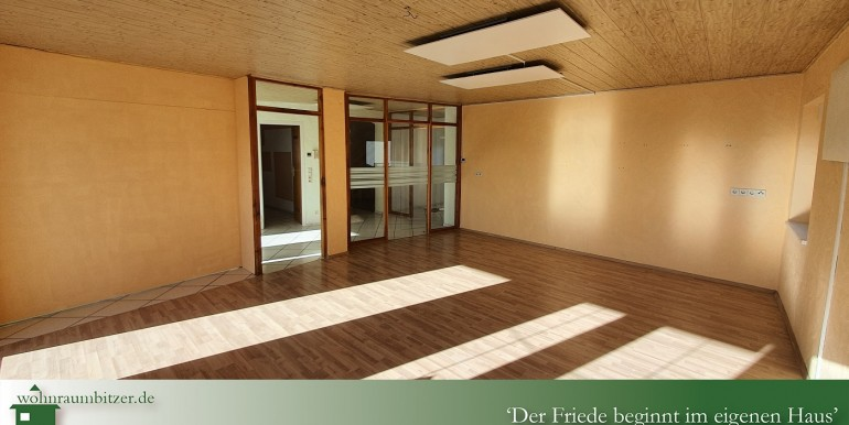 Haus Heinstetten zu verkaufen 5