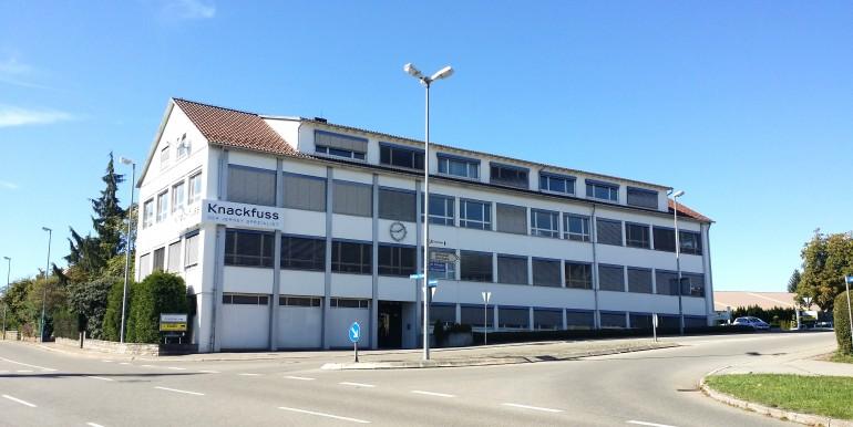 Industriegebäude Albstadt Kaufen 2
