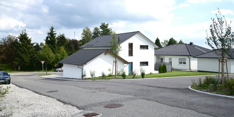 Haus kaufen Meßstetten 2