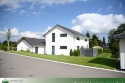 Einfamilienhaus Meßstetten zu verkaufen