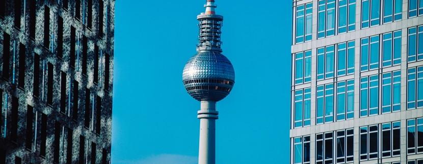 Mietendeckel Berlin 2.0